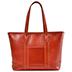 豊岡鞄ハンドメイド